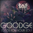 Songs For Your Soul/Goodge