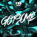 GotSome EP/GotSome