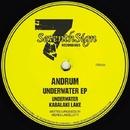 Underwater EP/Andrum