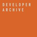 Developer Archive 05/Developer