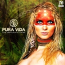 The Benjamin Tribe/Pura Vida