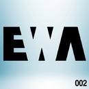 Negative Space EP/Edward Wagner