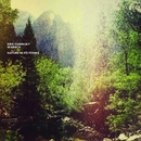 Nature in its Forms/Kris Dubinsky & Warmth