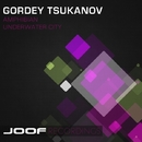 Amphibian/Gordey Tsukanov