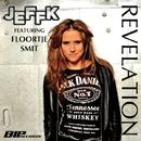 Revelation (feat. Floortje Smit)/JEFFK