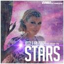 Stars (feat. Gregoir Cruz)/Jessy & Ian Prada