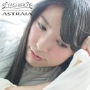 Astraia/YASHIRO