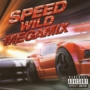 SPEED -WILD MEGAMIX-/Various Artists
