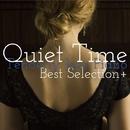 QUIET TIME 静かな夜のBGM ベスト・セレクション+/Tenderly Jazz Piano
