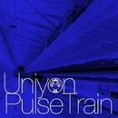 Pulse Train/Uniyon