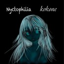 Promised land feat.kokone/Nyctophilia