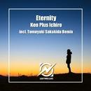 Eternity/Ken Plus Ichiro