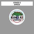 Space/Craze C