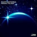 Between the Stars/Experimental Feelings