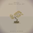 Body & Soul EP/Sa.Du