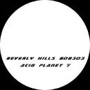 Acid Planet 07/Beverly Hills 808303