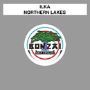 Northern Lakes/Ilka