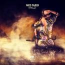 Raklet/Nico Parisi