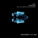 Ocean EP/MCJ