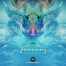 Flying Spirit/JOURNEY