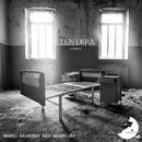 Tenebra/Mario Giardini aka Macro DJ