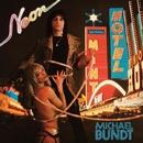 Neon/Michael Bundt
