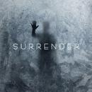 Surrender/Ziro & Gemma Dunleavy