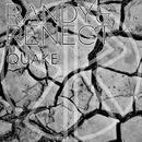Quake/Randy & Renect