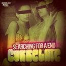 Searching For a End EP/Correlate