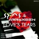 Love's Tears/Spins & Arrakeen