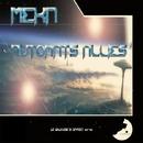 Automats Allies/MEKA