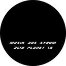 Acid Planet 12/Musik Aus Strom