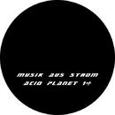 Acid planet 14/Musik Aus Strom