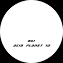Acid Planet 10/BS1