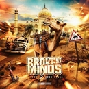 Welcome 2 Brokenland/Broken Minds
