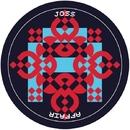 Affair/Joss