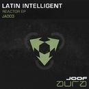 Reactor EP/Latin Intelligent