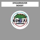 Boost/Dreamwaver