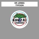 Tyfoon/Dr Jones