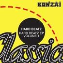 Hard Beatz EP, Vol. 1/Hard Beatz