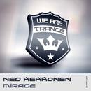 Mirage/Neo Kekkonen