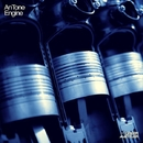 Engine/AnTone
