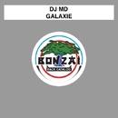 Galaxie/DJ MD