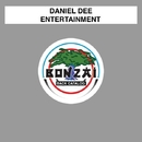 Entertainment/Daniel Dee