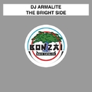The Bright Side/DJ Armalite