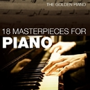 18 Masterpieces for Piano/The Golden Piano