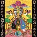 Divine Spark/Natty Nation