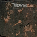 Stone Age/Throwing Darts