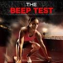 The Beep Test/My Emergency Career
