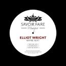 Maybe Next/Elliott Wright
